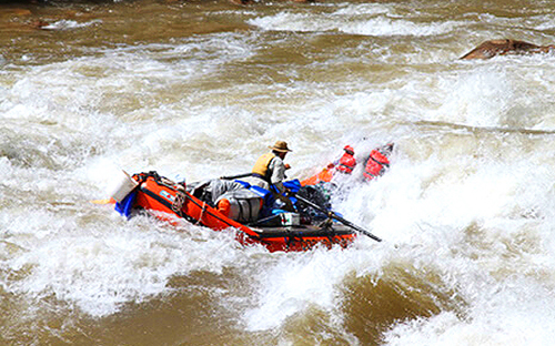 Rafting The Grand Canyon Welcomes You Rafting Tours In